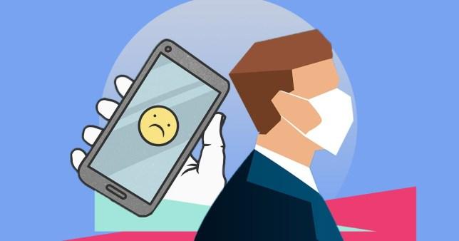 Συμβουλές για όσους χρησιμοποιούν Η/Υ – Smartphones – Tablet